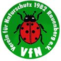 VFN Rauenberg - Verein für Naturschutz
